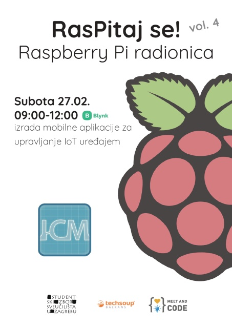 raspberry vol4_page-0001